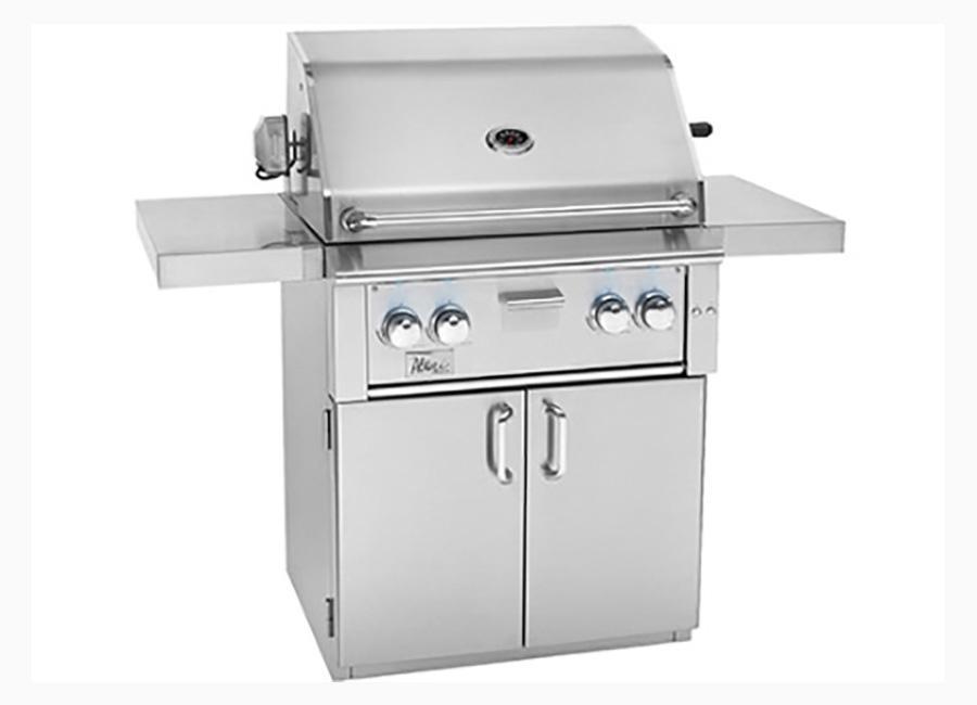 Summerset Grills | Alert Distributing on Summerset Outdoor Living id=95743