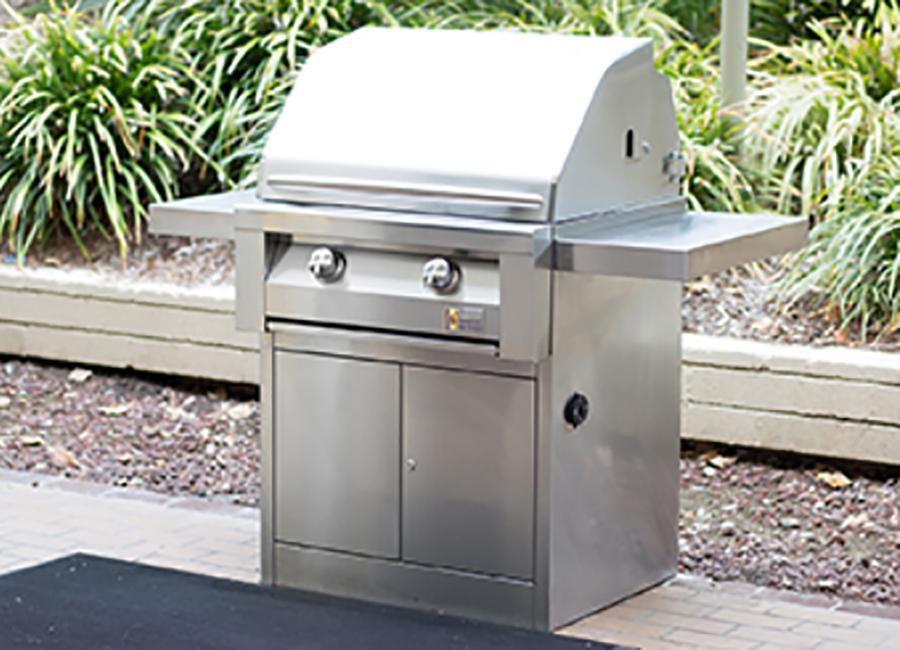 Summerset Grills | Alert Distributing on Summerset Outdoor Living id=15964